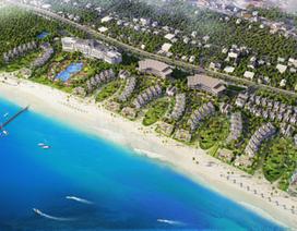 Golden City Resort Cửa Lò - Giá trị từ sự khác biệt