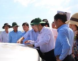 """Bình Thuận """"rót"""" hơn 2.000 tỷ đồng tạo """"cú hích"""" cho bất động sản"""