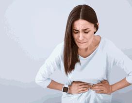 Hội chứng ruột kích thích cần tránh ngay những thực phẩm này