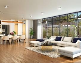 Malibu Hội An cùng lúc nhận hai giải quan trọng tại Dot Property Đông Nam Á