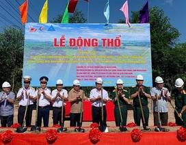 """Mở rộng gấp đôi tuyến đường 900 tỷ đồng - Bất động sản Bắc đảo Phú Quốc """"lên hương""""?"""