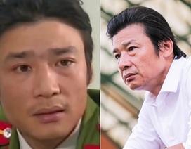 Võ Hoài Nam tiết lộ về cuộc sống sau nhiều năm rời xa màn ảnh
