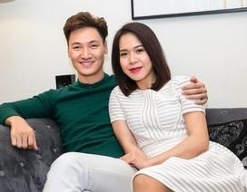 Soái ca màn ảnh Việt đồng loạt hội tụ tại Đà Nẵng
