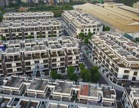 """Bộ Xây dựng """"siết"""" chủ đầu tư chung cư chuyển đổi công năng tùm lum"""