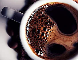Uống cà phê có thể làm giảm nguy cơ mắc bệnh Alzheimer