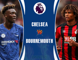 Điểm tựa Stamford Bridge cho Chelsea hi vọng tìm lại niềm vui chiến thắng