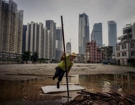 """Chuyên gia: Thế giới 2019 """"nhiều xáo trộn nhất"""" và 2020 """"tồi tệ và đẫm máu hơn"""""""