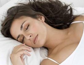 Những người ngủ hơn 9 giờ một đêm có khả năng bị đột quỵ cao hơn 23%