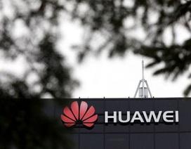 """Trung Quốc dọa trả đũa Đức nếu """"cấm cửa"""" Huawei"""