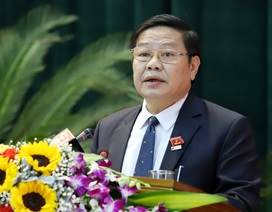 Hà Tĩnh: 67.000 người làm việc ở nước ngoài, quá nửa là lao động chui