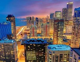 Diện mạo nào cho thị trường địa ốc 2020?