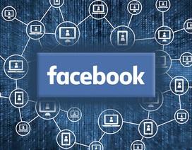 Thông tin hàng chục ngàn nhân viên Facebook bị lấy cắp vì lý do ngớ ngẩn đến khó tin