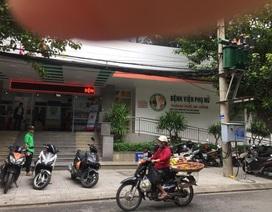 Đà Nẵng kết luận sự cố y khoa khiến 2 sản phụ tử vong tại Bệnh viện Phụ nữ