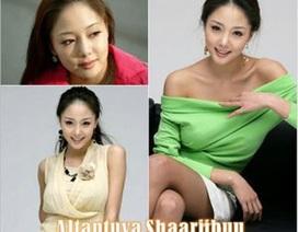 """Cựu thủ tướng Malaysia """"ra lệnh bắn chết, cho nổ xác"""" người mẫu Mông Cổ"""