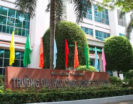 Thêm 1 trường tại TPHCM cho sinh viên nghỉ đến tháng 5 tránh dịch Covid-19