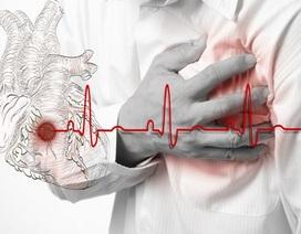 Phòng ngừa biến chứng huyết áp cao nhờ bổ sung vitamin, khoáng chất và dùng Định Áp Vương