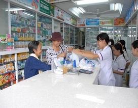 Hà Nội yêu cầu bố trí trực nhà thuốc 24/24 trong dịp nghỉ Tết