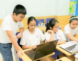 ILA khởi đầu năm 2020 với trung tâm thứ hai tại tỉnh Bà Rịa Vũng Tàu