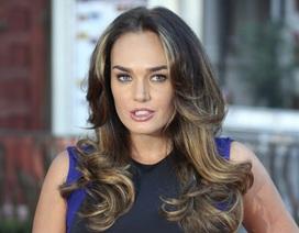 Trộm khoắng sạch 67 triệu USD nữ trang của con gái tỷ phú đua xe F1
