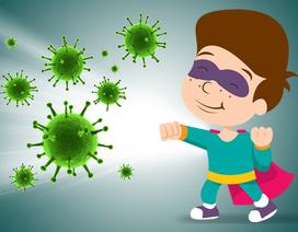 Oncolysin - Giải pháp giúp tăng sức đề kháng, ngăn ngừa u bướu