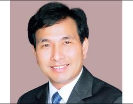 Nguyên Giám đốc Sở LĐ-TB&XH được bầu làm Phó Chủ tịch tỉnh Hải Dương