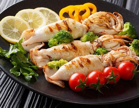 11 mẹo nấu ăn siêu như bếp trưởng