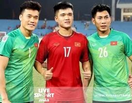 Thêm cầu thủ Việt Nam sang Thái Lan thi đấu