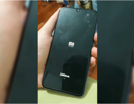 """Điện thoại Xiaomi gặp lỗi lạ, hóa """"cục gạch"""" sau khi đổi hình nền mới"""