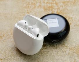 5 điểm có thể bạn chưa biết về tai nghe chống ồn chủ động open-fit đầu tiên trên thế giới