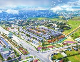 Dự án nào ở Quảng Nam đang hấp dẫn giới đầu tư?