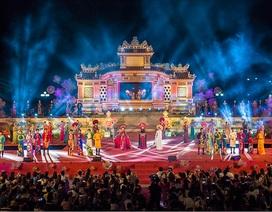 20 quốc gia mang tinh hoa nghệ thuật đến với Festival Huế 2020