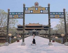 Thừa Thiên - Huế sẽ là thành phố trung ương thứ 6 cả nước vào năm 2025