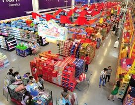 MM Mega Market Việt Nam đầu tư 400 tỉ đồng hàng hóa phục vụ Tết Nguyên đán 2020