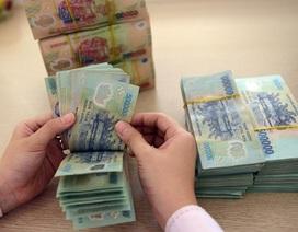 Truy thu BHXH có bao gồm tiền lãi chậm nộp?