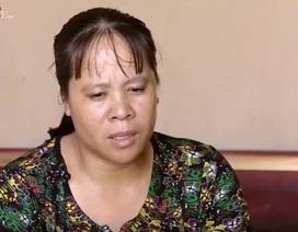 Nỗi lòng của người mẹ có con bị ung thư xương di căn phổi