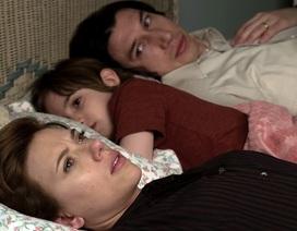 """""""Câu chuyện hôn nhân"""": Bộ phim hay nhất năm 2019 kể về… chuyện ly hôn"""