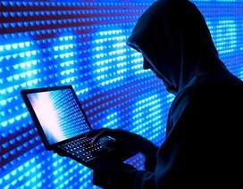 """Ngân hàng """"đau đầu"""" với bảo mật, chống hacker"""