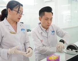 Trường ĐH Công nghệ TPHCM công bố phương án dự kiến tuyển sinh 2020