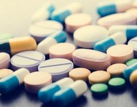 Hiệu lực của giấy đăng ký lưu hành thuốc?
