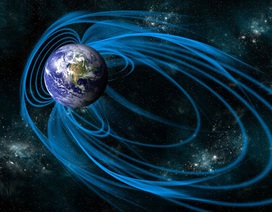 Cực Bắc của Trái Đất tiếp tục dịch chuyển, đi qua đường kinh tuyến gốc