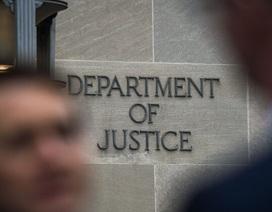 Viện nghiên cứu Mỹ bị phạt 5,5 triệu USD vì không khai báo tài trợ từ Trung Quốc