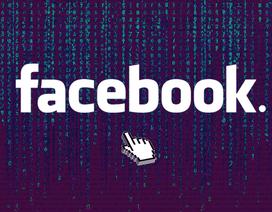 Facebook đang phát triển nền tảng di động riêng để cạnh tranh với Android và iOS