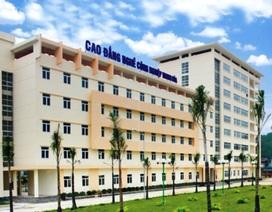 Thanh Hoá: Sáp nhập hàng loạt cơ sở giáo dục nghề nghiệp công lập