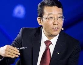 Thương chiến Mỹ - Trung không cản được tham vọng của các doanh nghiệp Trung Quốc