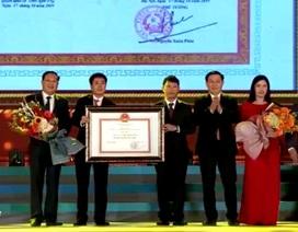 Kỷ niệm 550 năm thành lập huyện Thiên Lộc - Can Lộc