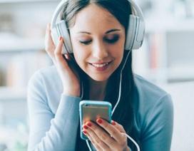 """""""Công cụ luyện kỹ năng nghe và hiểu tiếng Anh trên smartphone"""" là ứng dụng nổi bật tuần qua"""