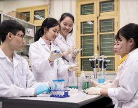ĐH Quốc gia Hà Nội công bố phương án tuyển sinh dự kiến 2020