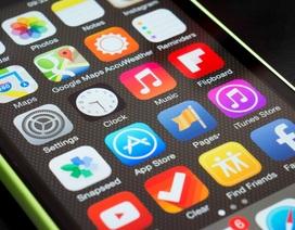 Điểm danh những ứng dụng và game di động được tải nhiều nhất trong thập kỷ qua
