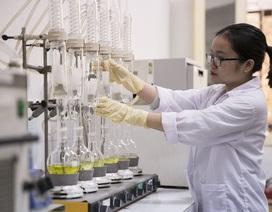 Muốn trở thành đại học nghiên cứu, mỗi năm phải có 100 bài báo trên tạp chí khoa học uy tín thế giới