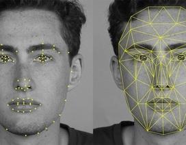 AI gây sốc khi có thể nhận biết giới tính thứ 3 chính xác hơn cả mắt thường